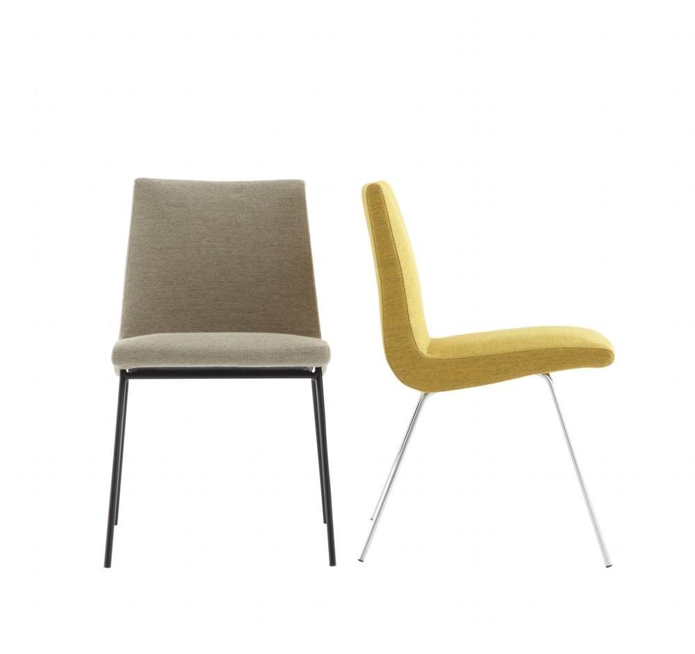 Stühle Günstig  designer stühle günstig – Deutsche Dekor 2017 – line Kaufen