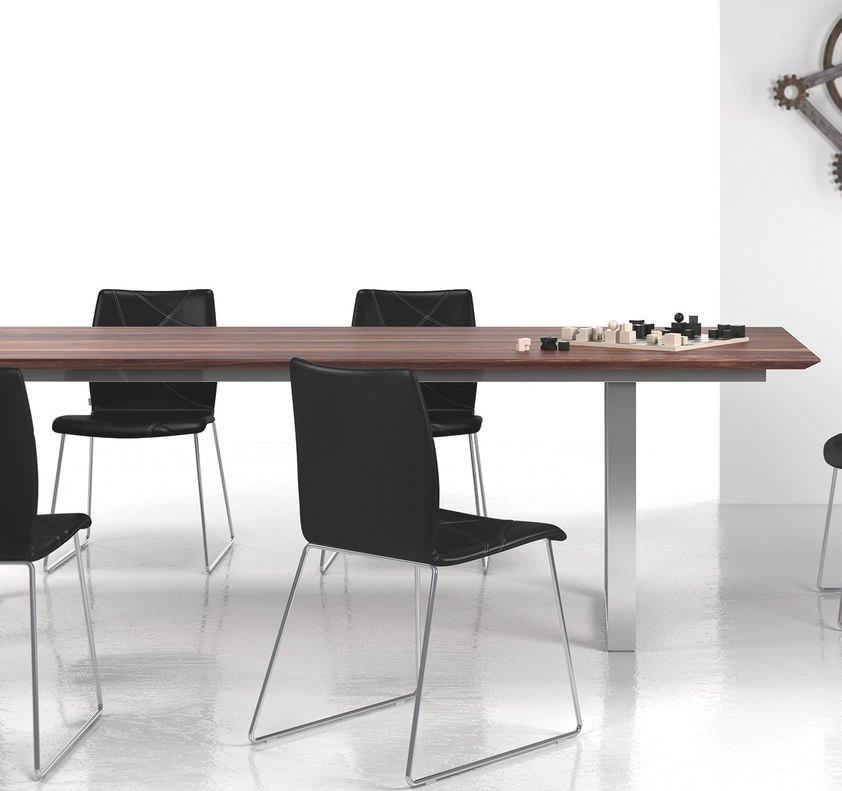 Stühle Günstig  esstisch stühle günstig – Deutsche Dekor 2018 – line Kaufen