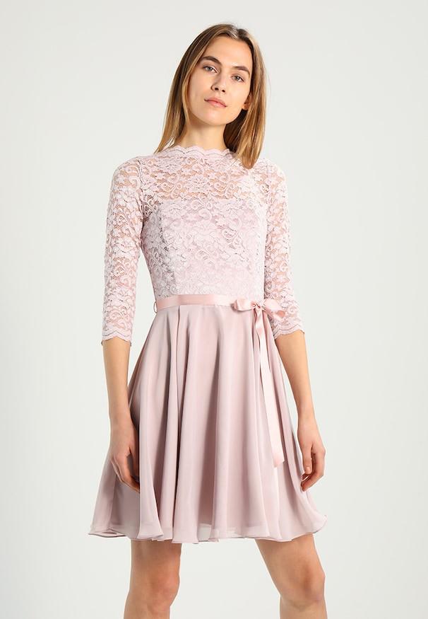 Swing Kleider  Swing Kleider online kaufen