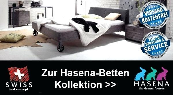 Swiss Betten  Swiss Betten Sense Wiesbaden Bett Weil Am Rhein