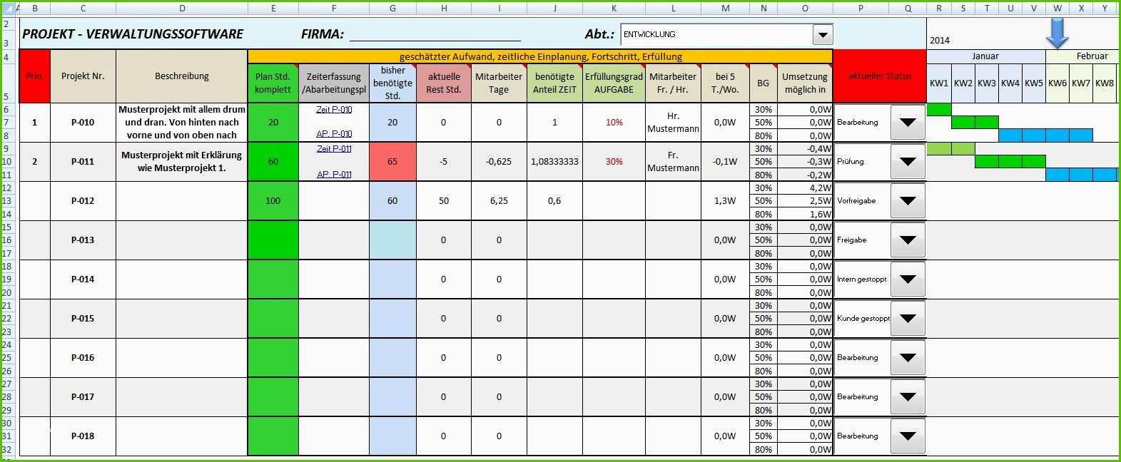Tabelle Html  Kalender 2019 Zum Ausdrucken In Excel 16 Vorlagen