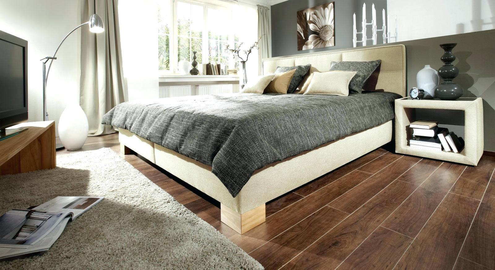 Tagesdecke Bett  Tagesdecke Fur Bett