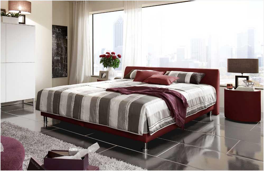 Tagesdecke Bett  Bett Tagesdecke Bett Sofaberwurf Gesteppt X Berwurf Plaid