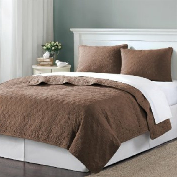 Tagesdecke Bett  Tagesdecke Bett Groß Tagesdecke Für Bett 140x200