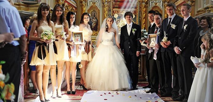 Tanzspiele Hochzeit  Spalier Stehen Hochzeit Ideen