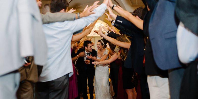 Tanzspiele Hochzeit  Tanzspiele 10 Ideen für Hochzeit