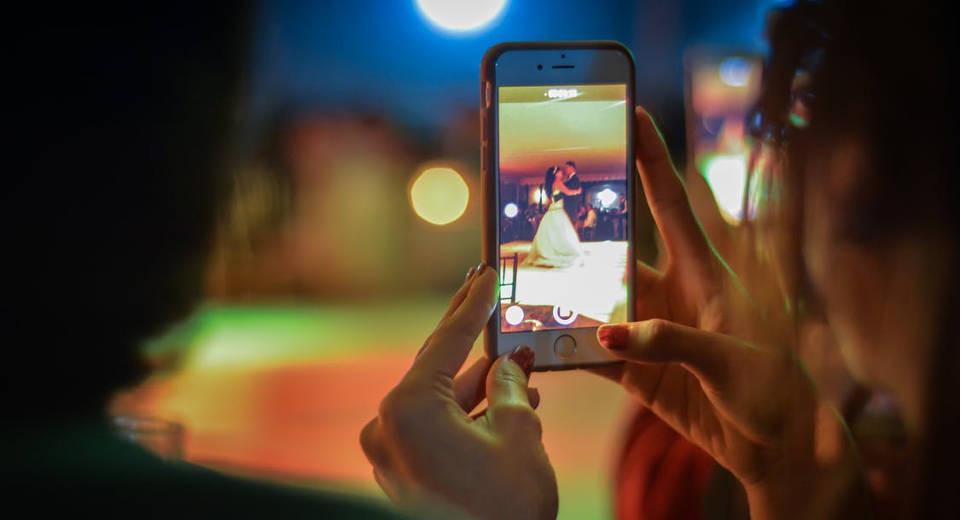 Tanzspiele Hochzeit  10 unvergessliche Tanzspiele zur Hochzeit fotogen