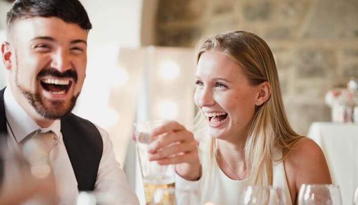 Tanzspiele Hochzeit  Hochzeitsspiele