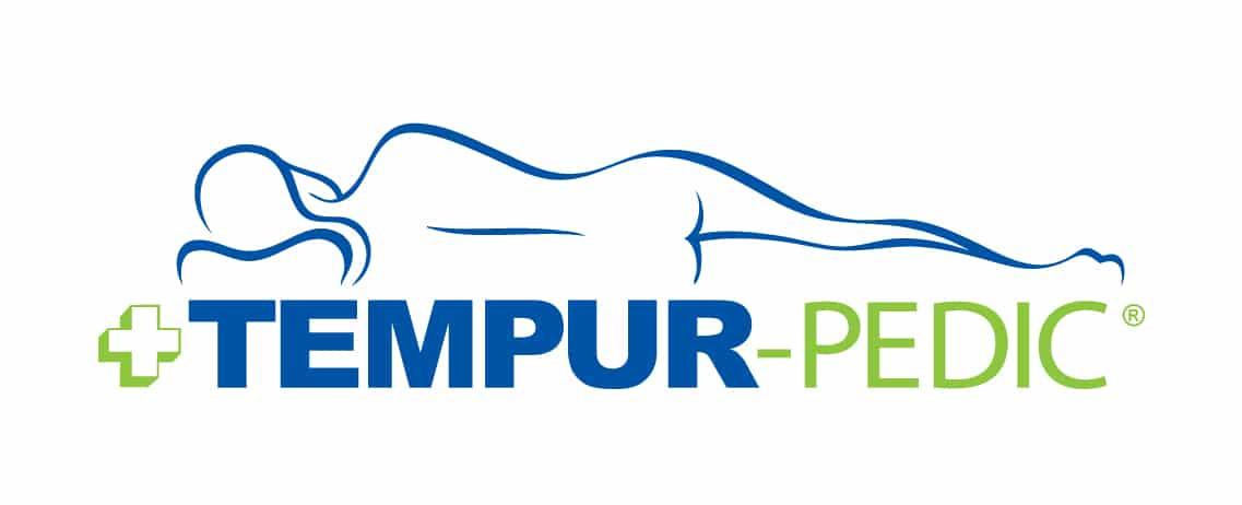 Tempur Matratzen  Der große TEMPUR Matratzen Test & Vergleich 2016