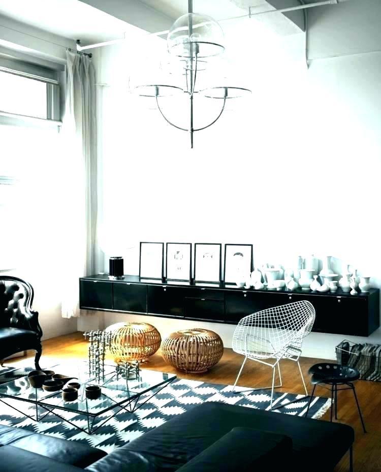Teppich Auf Englisch : die 20 besten ideen f r teppich englisch beste ~ Watch28wear.com Haus und Dekorationen