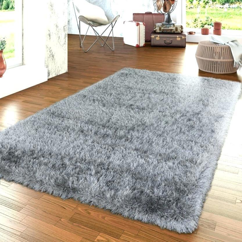 Teppich Reinigen  Shaggy Teppich Reinigen Hausteln Teppiche Hochflor