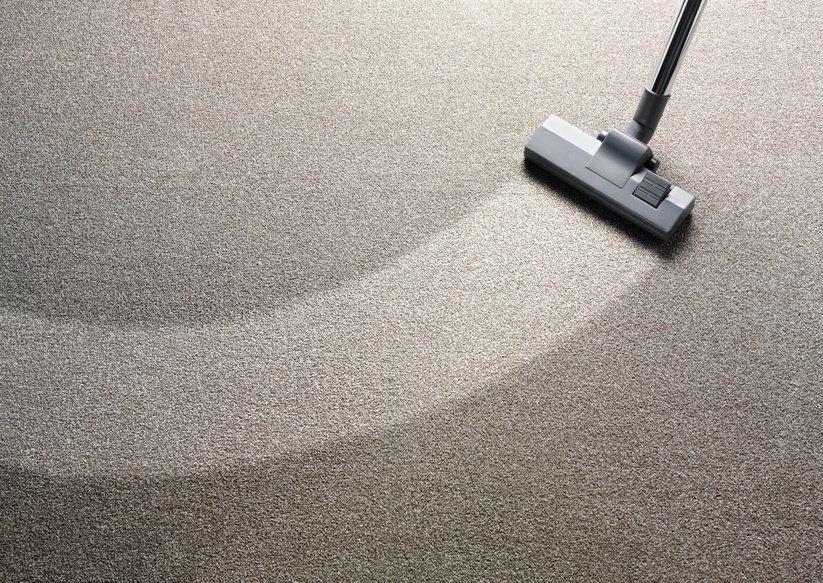 Teppich Reinigen  Ratgeber Teppich Reinigen · Ratgeber Haus & Garten
