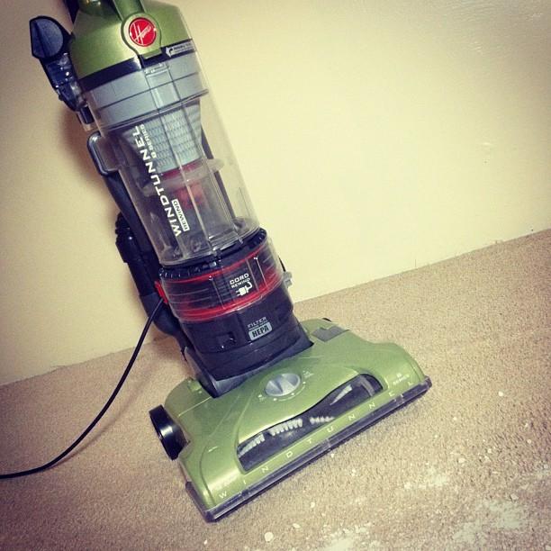 Teppich Reinigen  Teppich reinigen Hausmittel und Tipps Elternmagazin