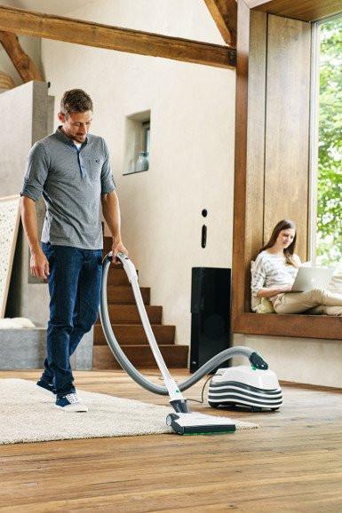 Teppich Reinigen  Teppich reinigen – richtige Teppichreinigung Vorwerk