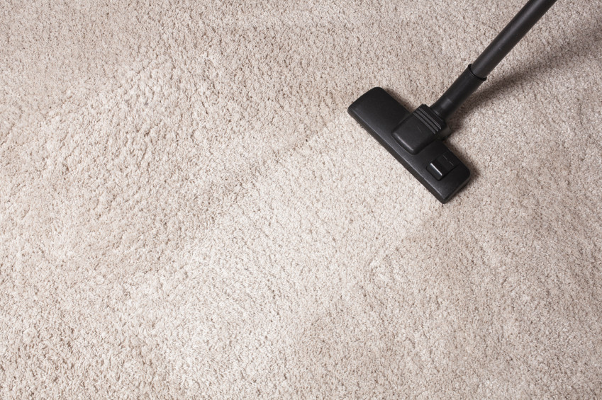 Teppich Reinigen  Nepal Teppich reinigen Das sollten Sie beachten