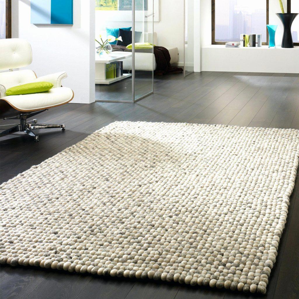 Teppich Reinigen  Teppich Reinigen Teppich Reinigen Mit Natron Einzigartig