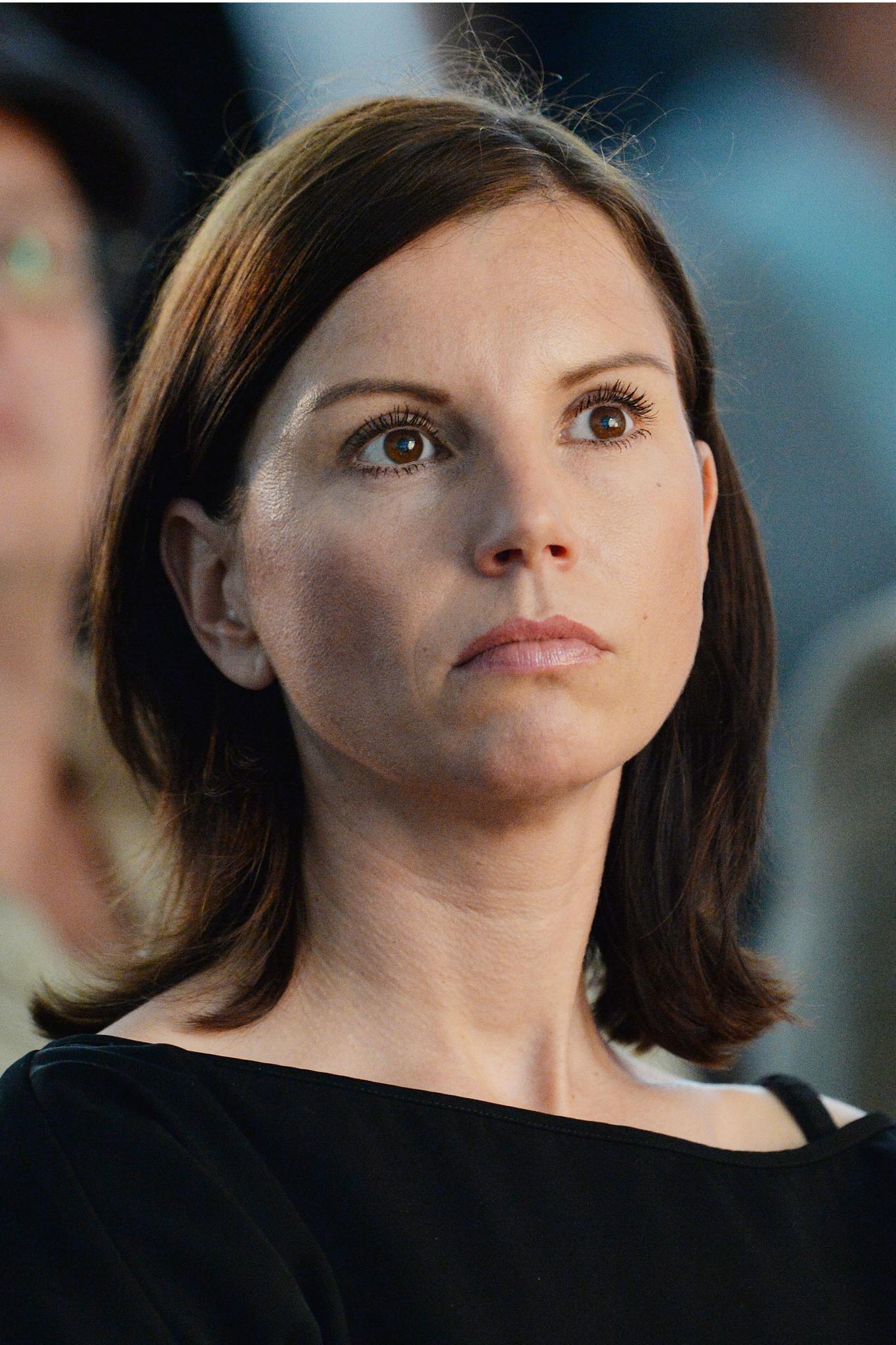 Teresa Enke Hochzeit