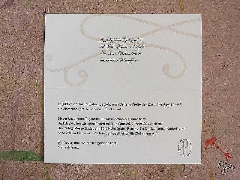 Texte Für Hochzeitskarten  Karte Zur Hochzeit Basteln Genial Schön Schone