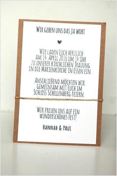 Texte Für Hochzeitskarten  Einladung Hochzeit Text Kurz Bewertungen Die Besten Texte