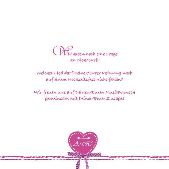 Texte Für Hochzeitskarten  Texte Fur Hochzeitskarten