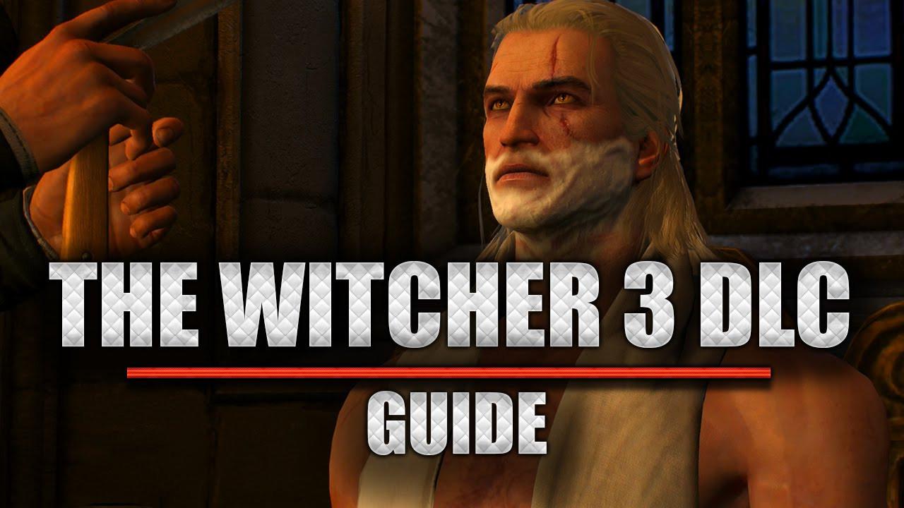 The Witcher 3 Frisuren  The witcher 3 frisuren ps4 – Modische Frisuren für Sie