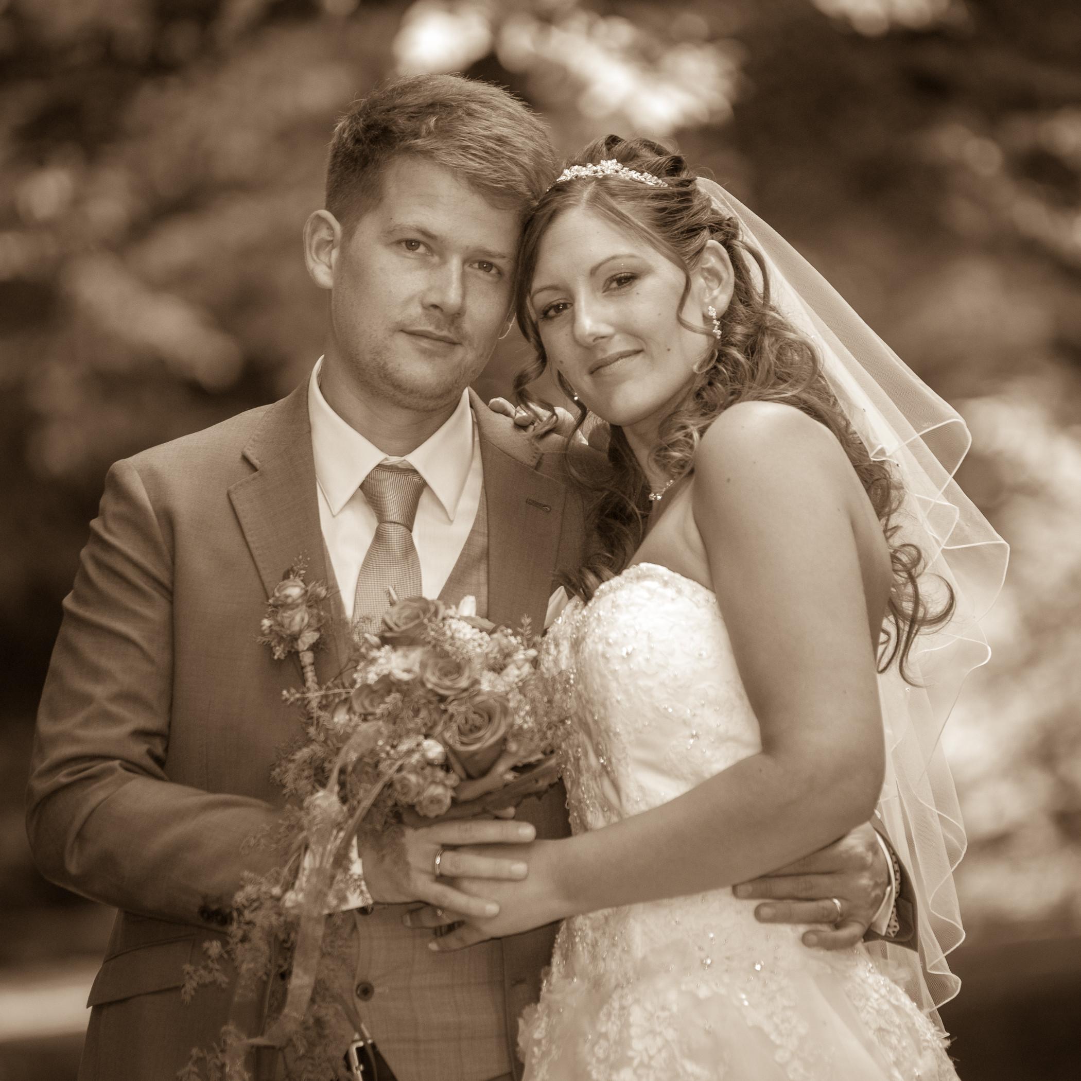 Thomas Gleiß Hochzeit  Hochzeit – Thomas Lambart Fotografie