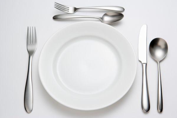 Tisch Decken  Messer rechts Gabel links – was wohin kommt beim Tisch decken