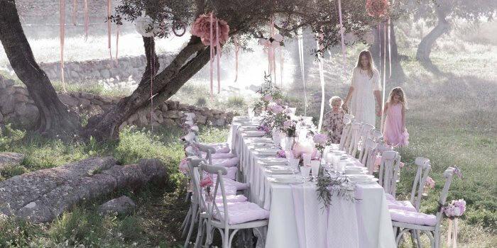 Tischdeko Hochzeit Mustertische  Bezaubernde Tischdeko zur Hochzeit Unsere Top 11 Mustertische