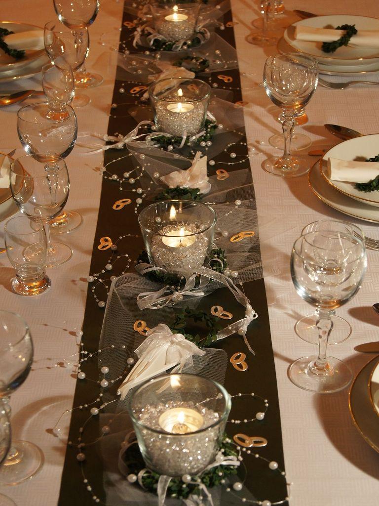 Tischdeko Hochzeit Mustertische  tischdeko Hochzeit 14 Foto Hochzeitstisch