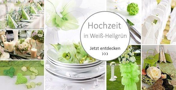 Tischdeko Hochzeit Mustertische  Tischdeko Mustertisch Hochzeit