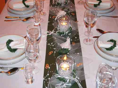 Tischdeko Hochzeit Mustertische  Fotos Hochzeit Tischdeko Hochzeit