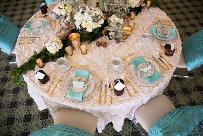 Tischdeko Hochzeit Mustertische  Tischdeko Hochzeit Mustertische