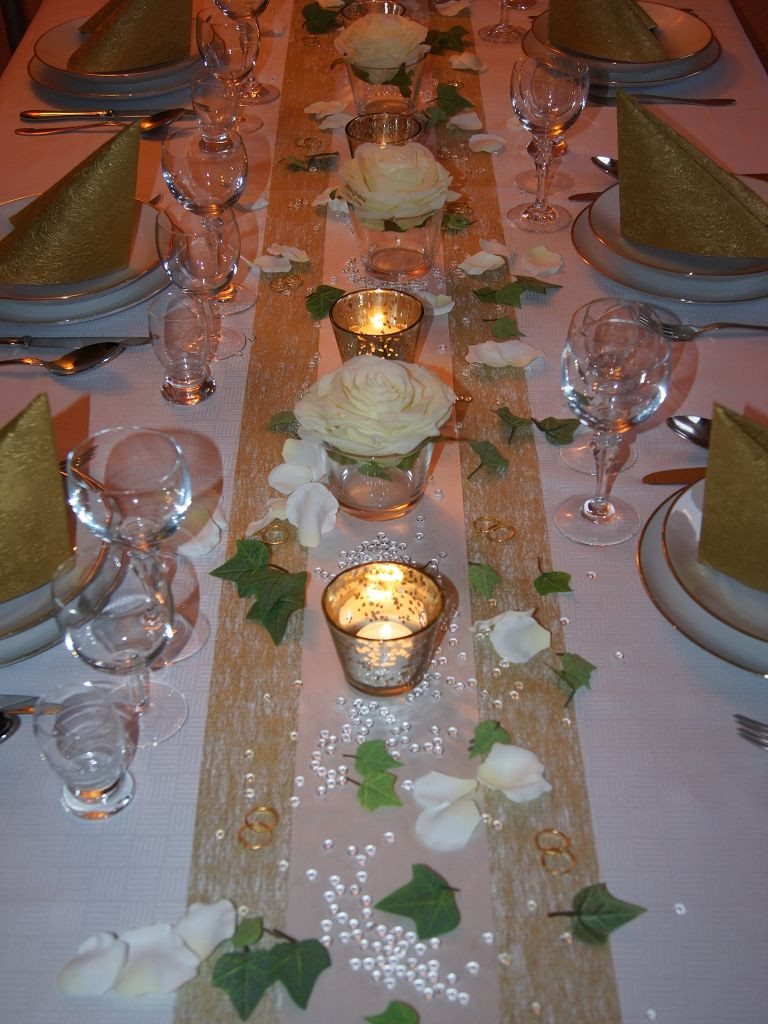 Tischdeko Hochzeit Mustertische  tischdeko Hochzeit 5 Foto Tischdekoration Hochzeit