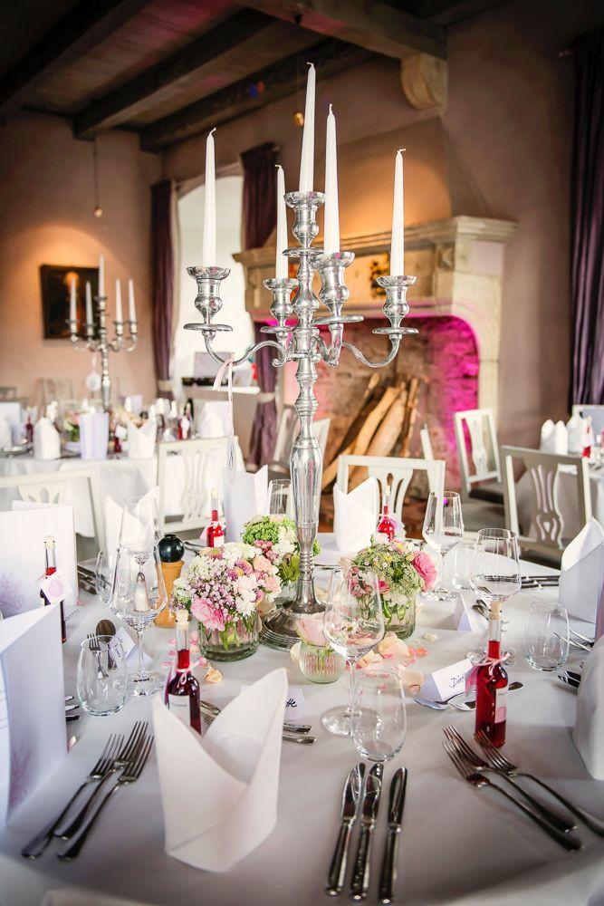 Tischdeko Hochzeit Runde Tische  Bildergebnis für tischdeko runder tisch hochzeit