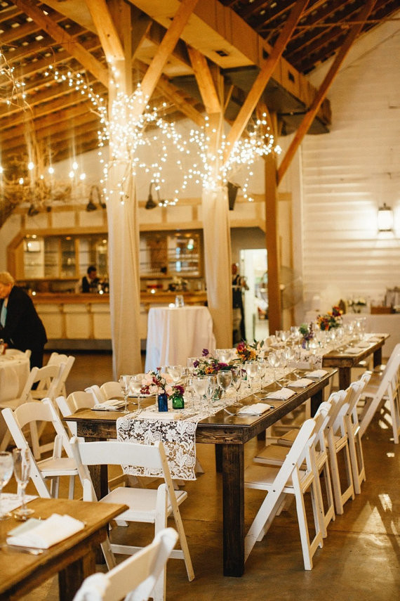 Tischdeko Zur Hochzeit  Tischdeko zur Hochzeit – aktuelle Trends