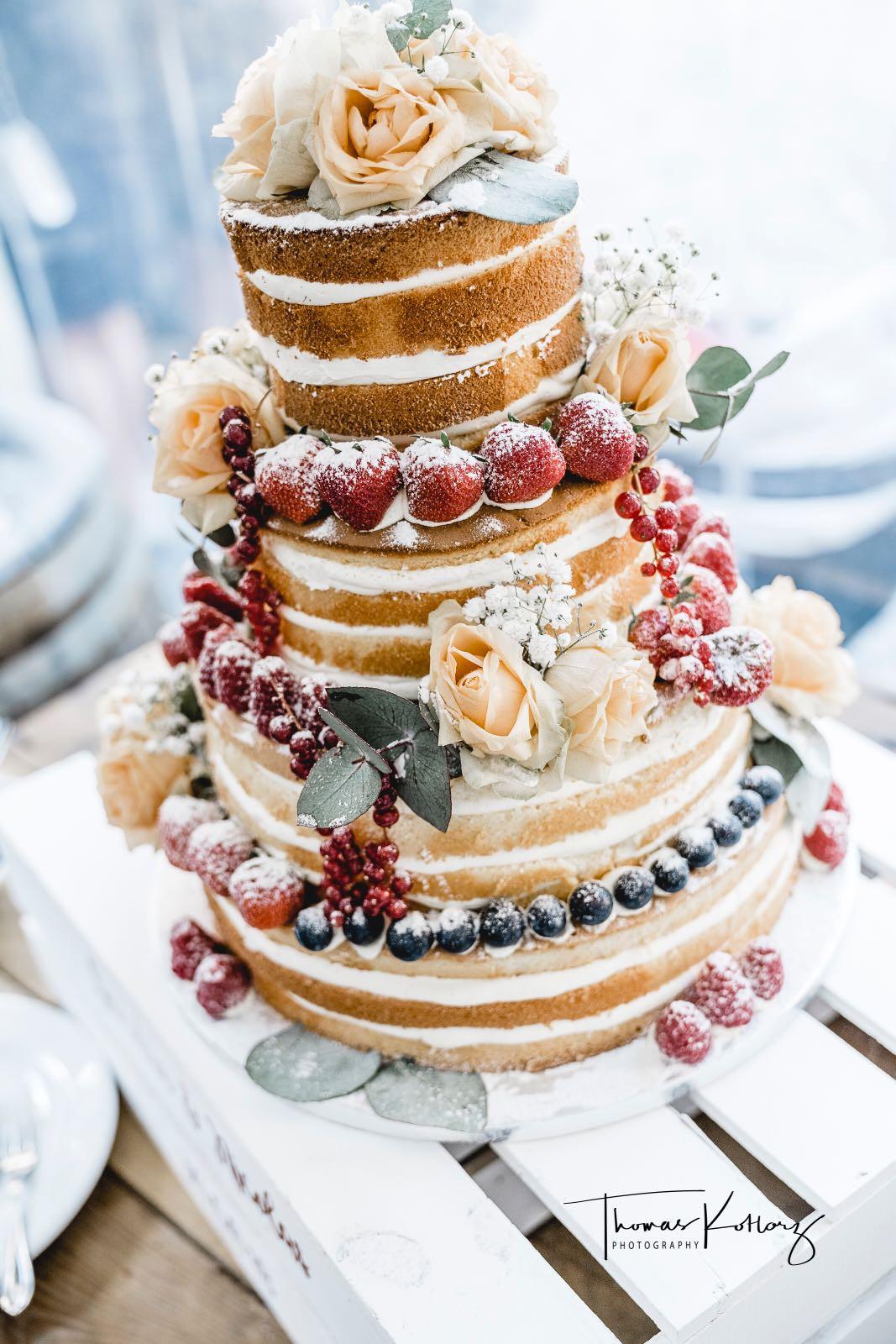 Torte Hochzeit  Hochzeit Torte