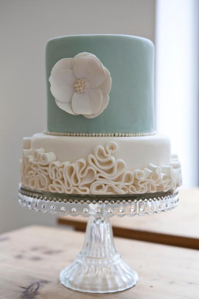 Torte Hochzeit  Hochzeitstorte Köln Bonn Torten Cupcakes Hochzeit