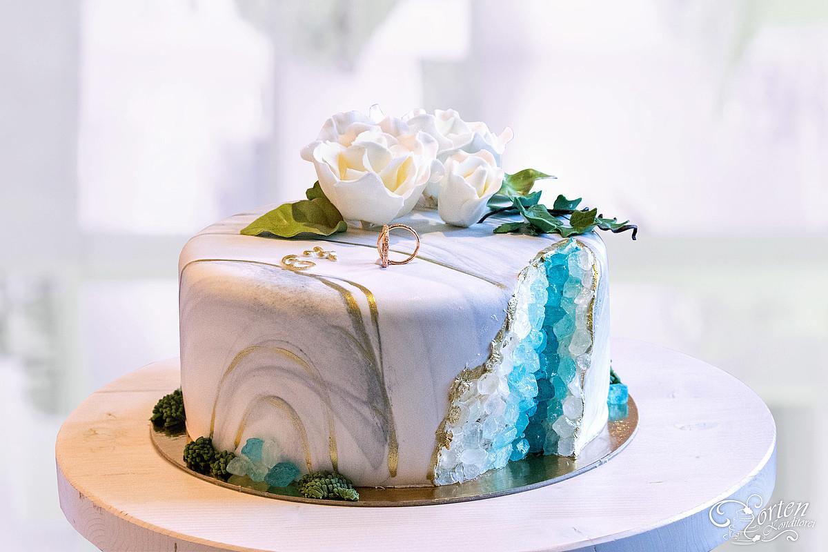 Torte Hochzeit  Hochzeitstorten Schlidt Hochzeitstorten Sonstige