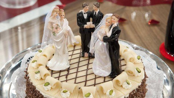 Traumdeutung Eigene Hochzeit  Hochzeitstage und Hochzeitsjubiläen Alles Wissenswerte