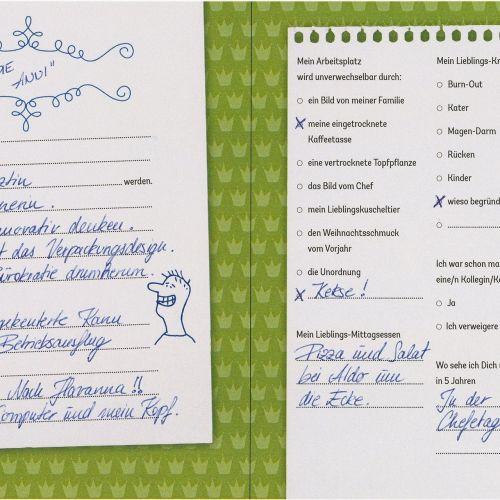 Traumdeutung Eigene Hochzeit  27 Inspirierend Hochzeitsgeschenk Kollegin