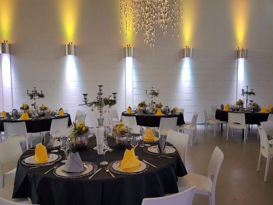 Traumdeutung Eigene Hochzeit  Hochzeit feiern leipzig umgebung – Beliebtes Hochzeitsfoto