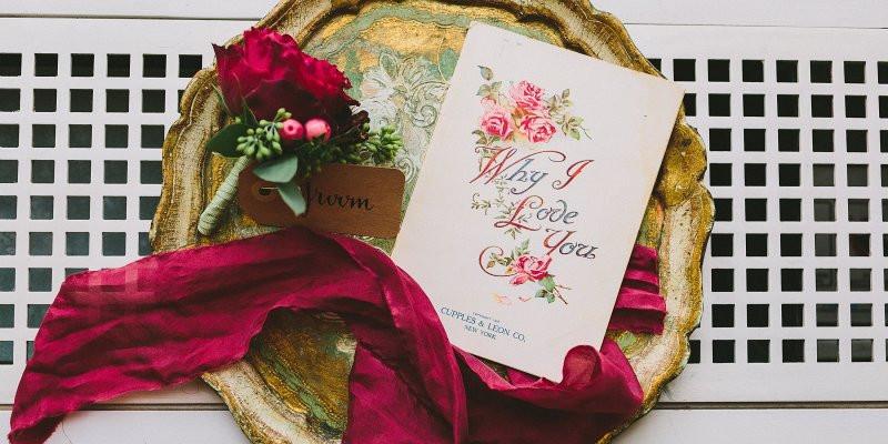 Trauspruch Hochzeit  Trauspruch – Trausprüche zur Hochzeit