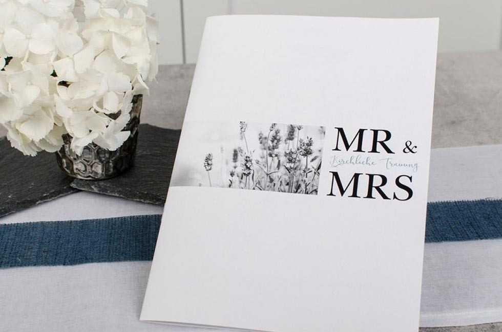 Trauspruch Hochzeit  Trauspruch Hochzeit Katholisch Das Beste Von 60 Im Trend