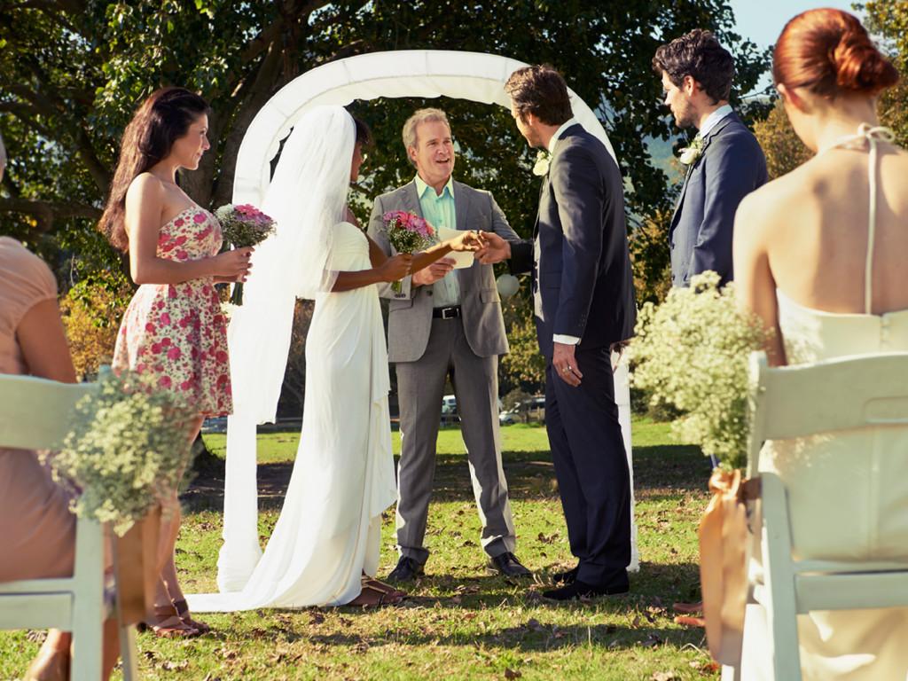 Trauspruch Hochzeit  Trauspruch zur Hochzeit