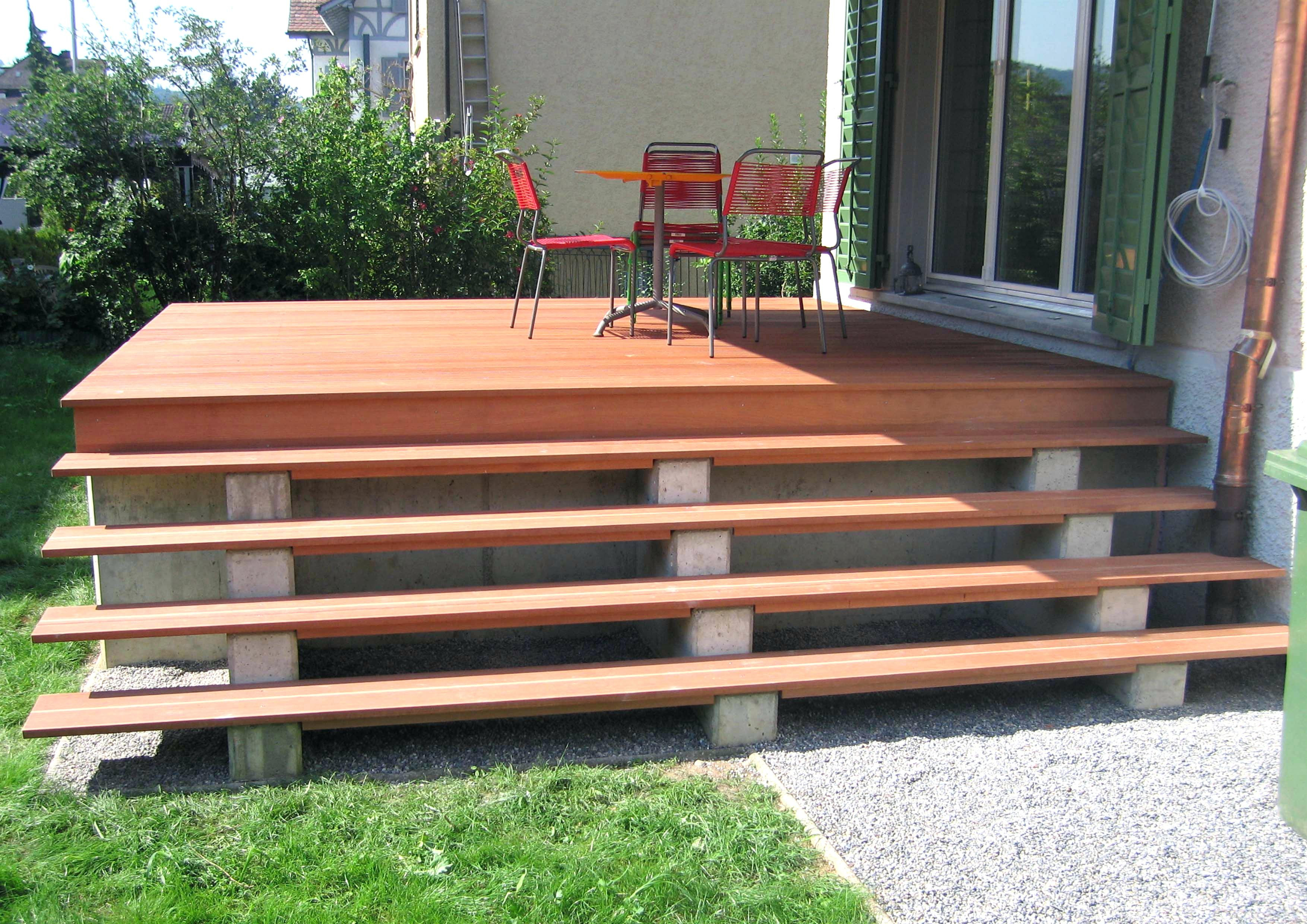 Die Besten Ideen Für Treppe Selber Bauen Beste Wohnkultur