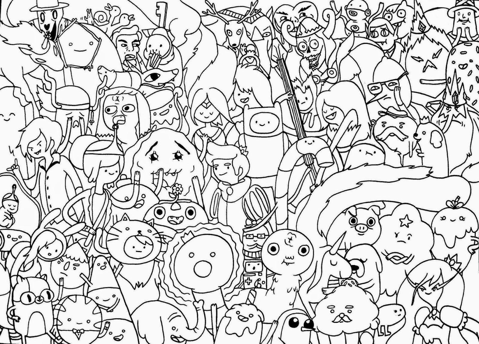 20 besten ideen tumblr ausmalbilder  beste wohnkultur