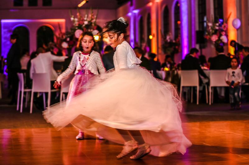 Türkische Hochzeit Kosten