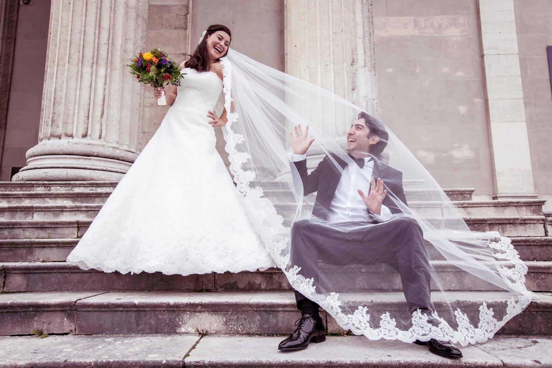 Die 20 Besten Ideen Für Türkische Hochzeit Kosten - Beste