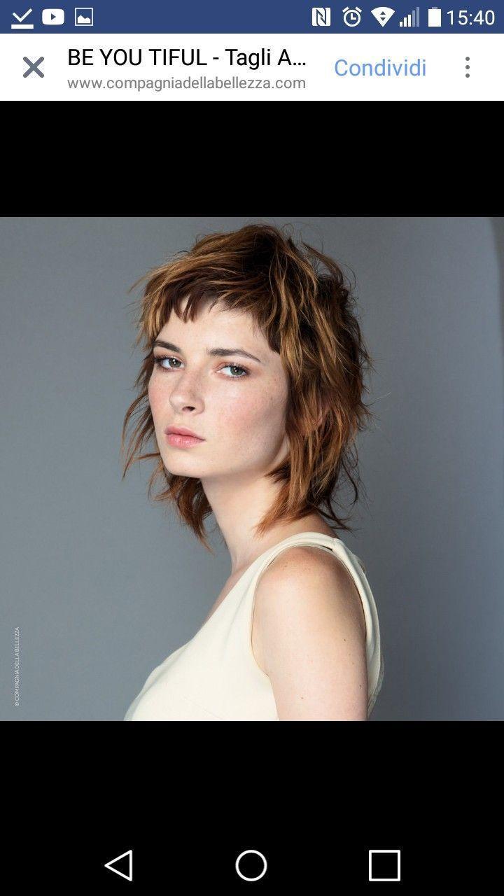 Übergang Haarschnitt  Fransen Haarschnitt fransen haarschnitt