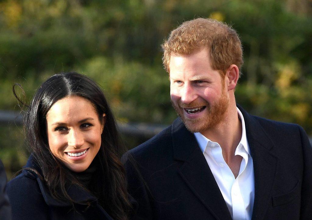 Übertragung Hochzeit Harry  Harry & Meghan Hochzeit Übertragung Livestream